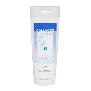 Fuktgivande Kollagen lotion 200ml