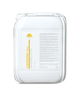 LIQUIDERMA® Basic massagelotion 10l