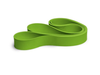 PINOFIT® Super Loop Band lime
