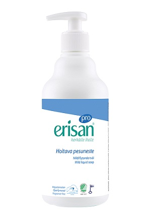 Erisan Nonsid 500 ml