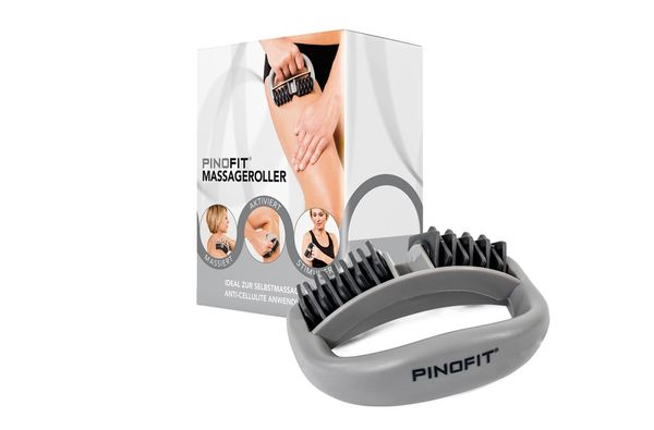Pinofit Massageroller