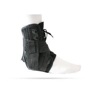 Ankle Support Pro | L | ZeroPoint